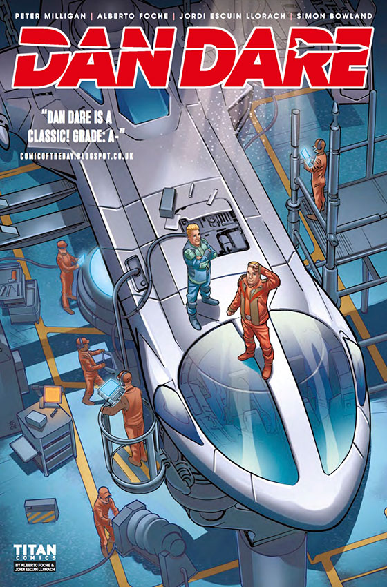 Dan_Dare_3_Cover-A