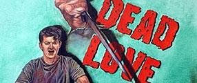 Dead-Love-poster-logo