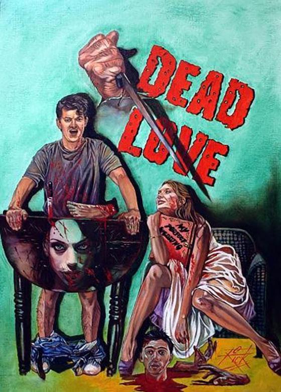 Dead-Love-poster
