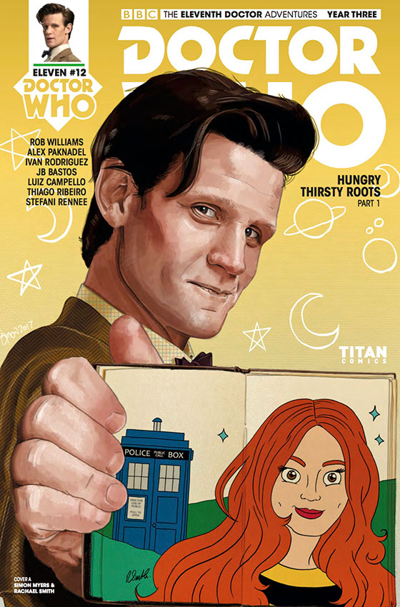 Eleventh_Doctor_3_12_Cover-A