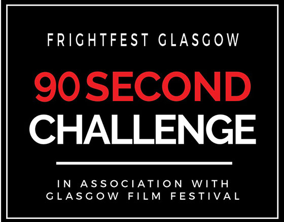 FF-Glasgow-90-sec-logo