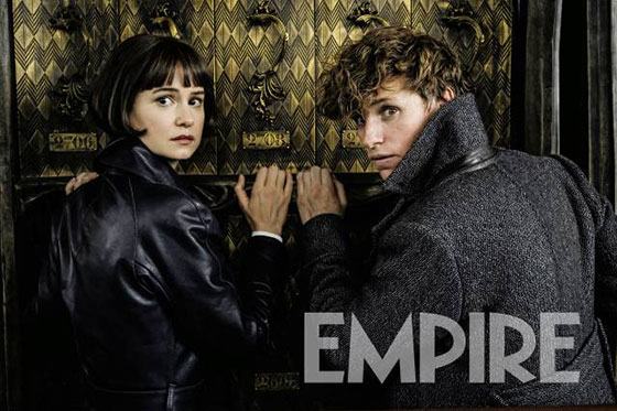 Fantastic-Beasts-Crimes-Grindelwald-pic