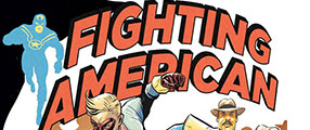 Fighting_American_3-logo
