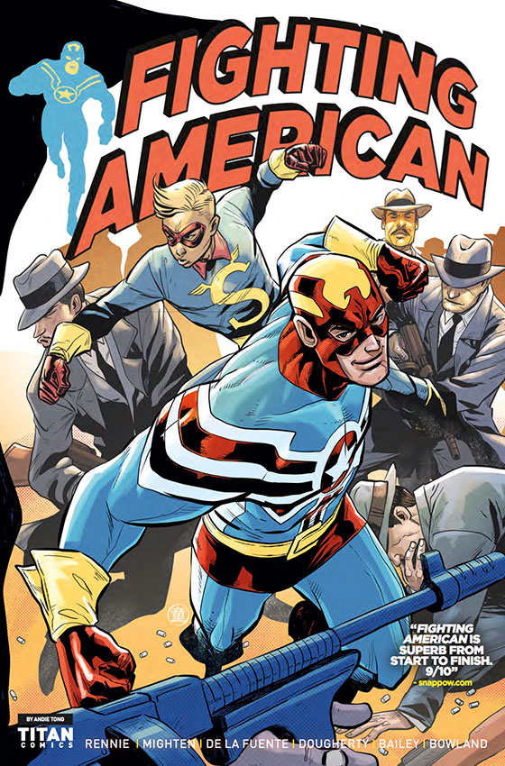 Fighting_American_3_Cover-A