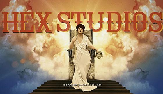 Hex-Studios-Logo
