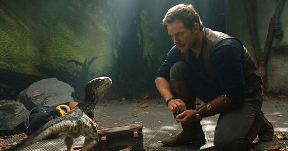 JURASSIC-WORLD-FALLEN-KINGDOM-1