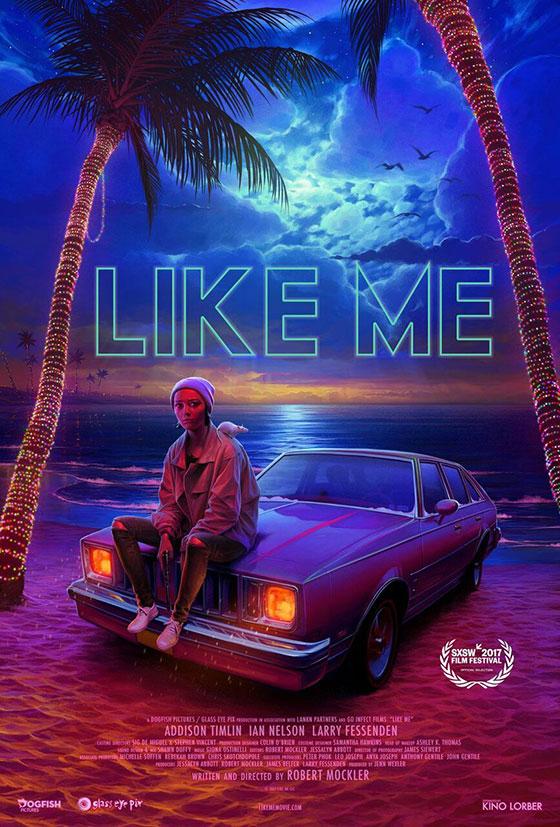 Like-Me-poster