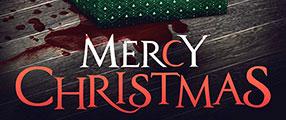 MERCY_CHRISTMAS-logo