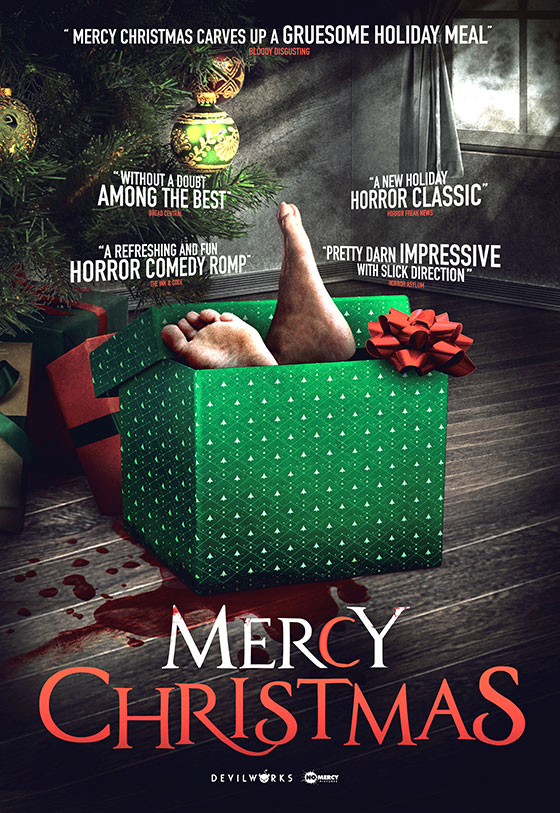 MERCY_CHRISTMAS-poster