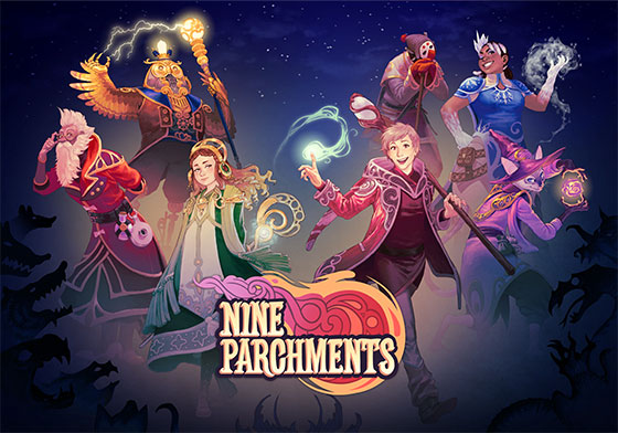 Nine_parchments_key_art