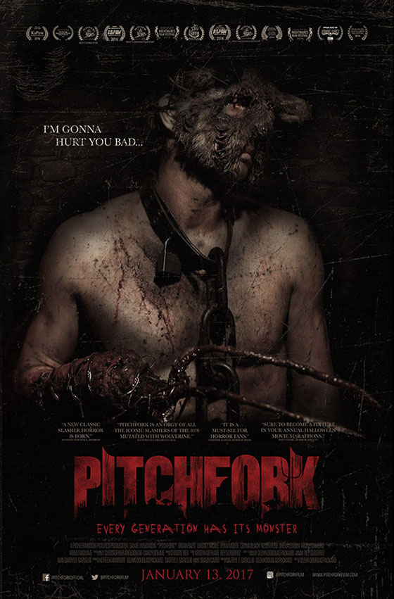 PITCHFORK-POSTER