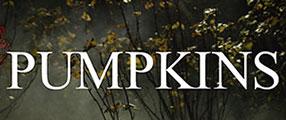 Pumpkins-logo