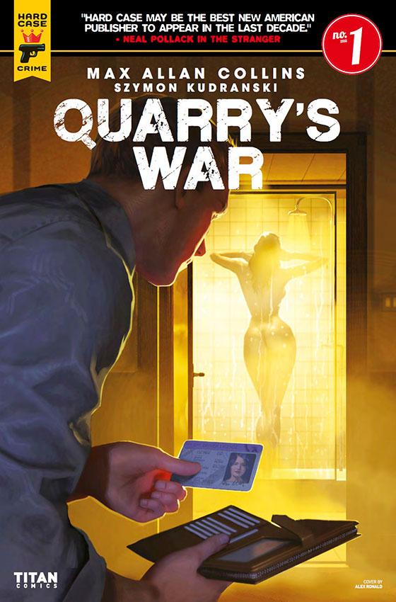 Quarrys_War-1-Cover-A