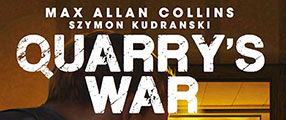 Quarrys_War-1-logo