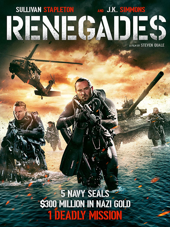 RENEGADES_ARTWORK