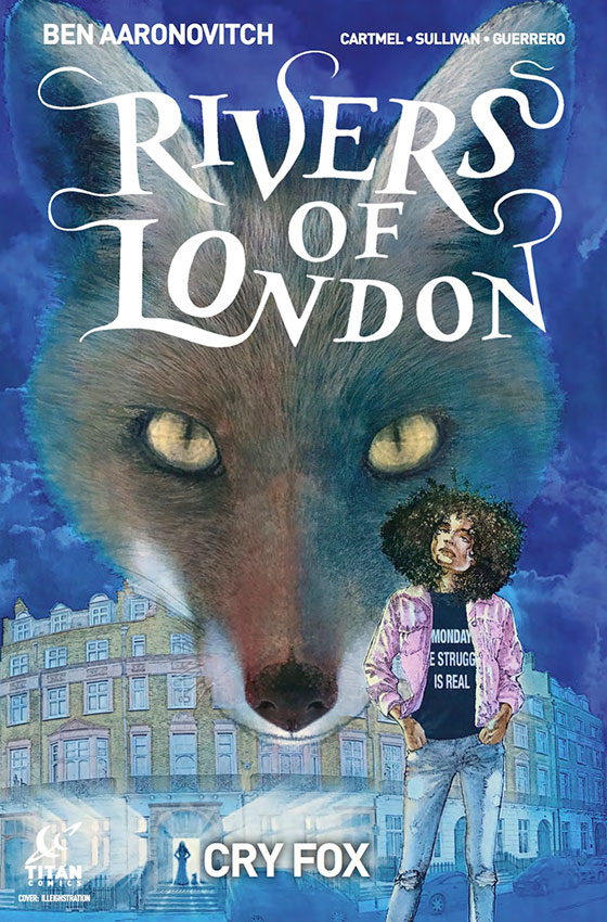 Rivers_of_London_Cry_Fox_2_Cover-A