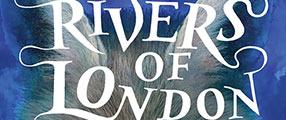 Rivers_of_London_Cry_Fox_2_logo