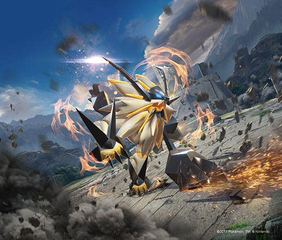 SM5_Booster_Art_Final_Dusk_Mane_Necrozma