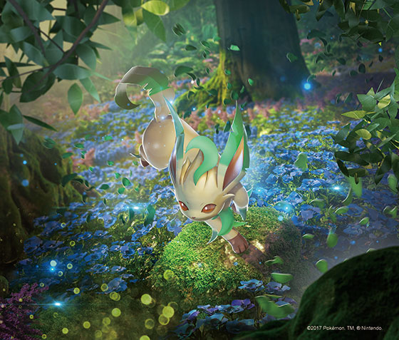 SM5_Booster_Art_Final_Leafeon