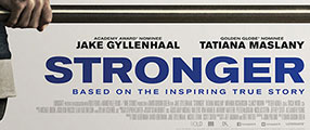 STRONGER_UK_1sht-logo
