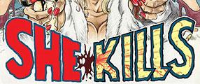 She-Kills-logo