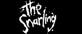 Snarling-logo