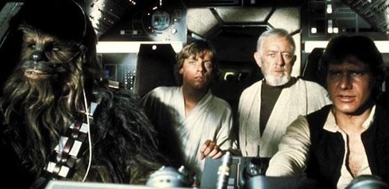 Star-Wars-cast-Falcon