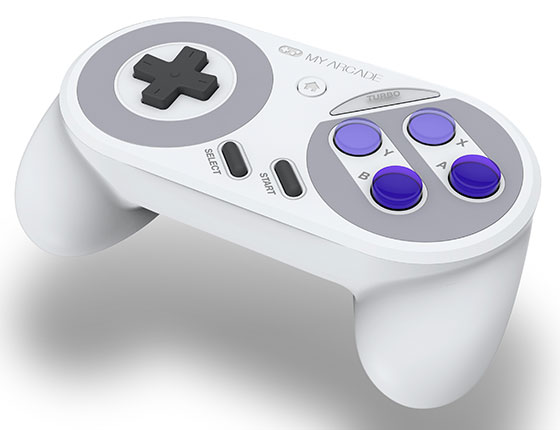 Super-GamePad-1