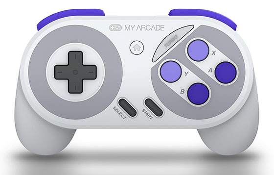 Super-GamePad-3