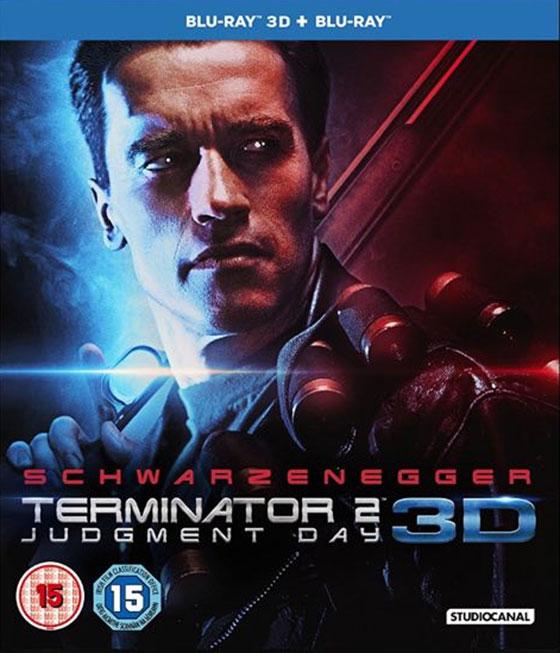 T2-3D-Blu-Ray