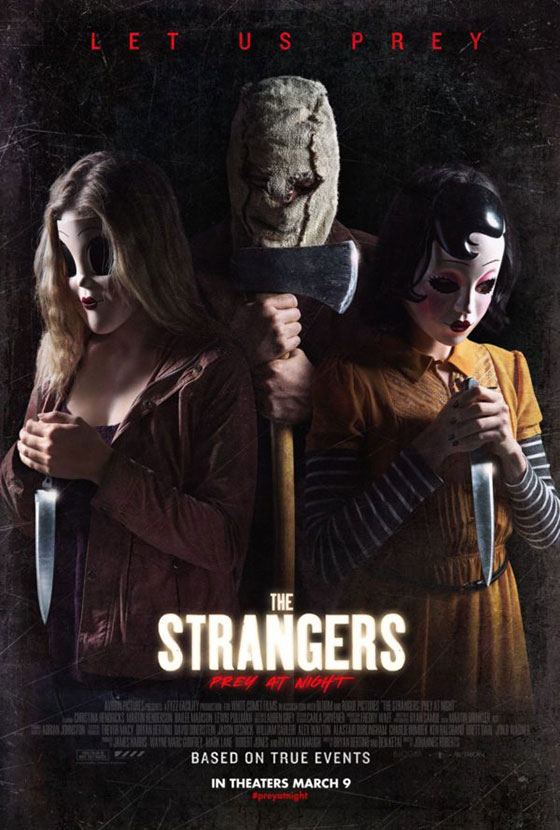 The-Strangers-Prey-at-Night-poster-2