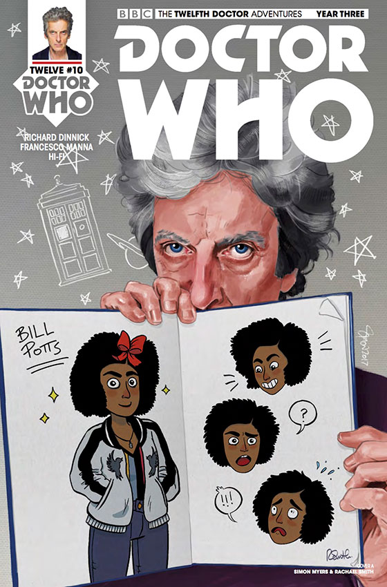Twelfth_Doctor_3_10_Cover-A