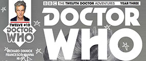 Twelfth_Doctor_3_10_logo