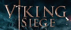 Viking-Siege-DVD-logo