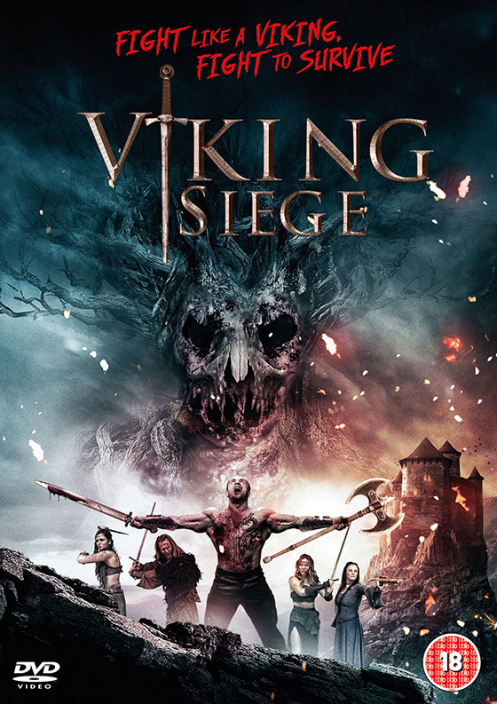 Viking-Siege-DVD