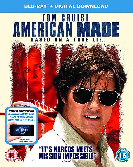 american-made-blu