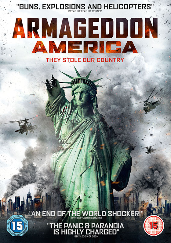 armageddon-america-dvd