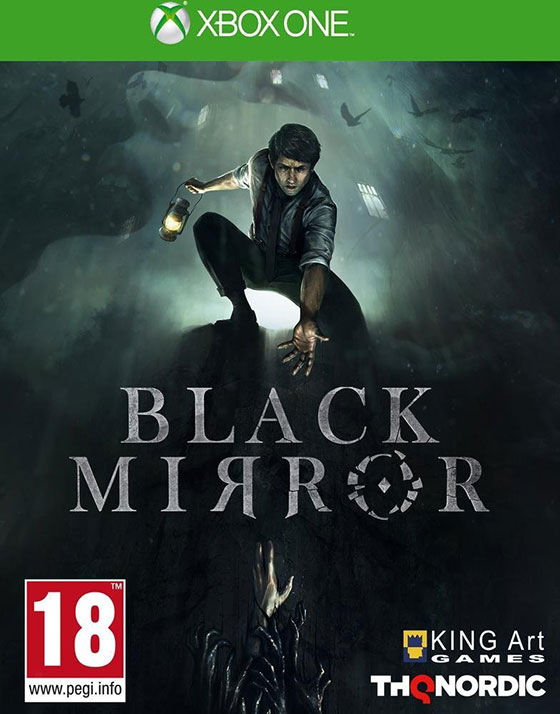 black-mirror-xbx-cover