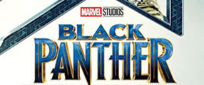black-panther-new-uk-poster-logo
