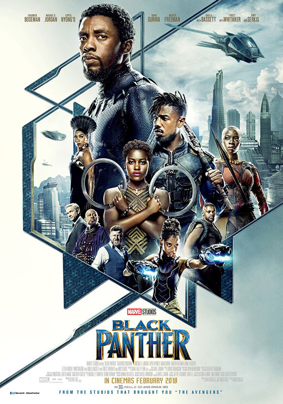 black-panther-new-uk-poster