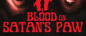 blood-satans-paw-logo