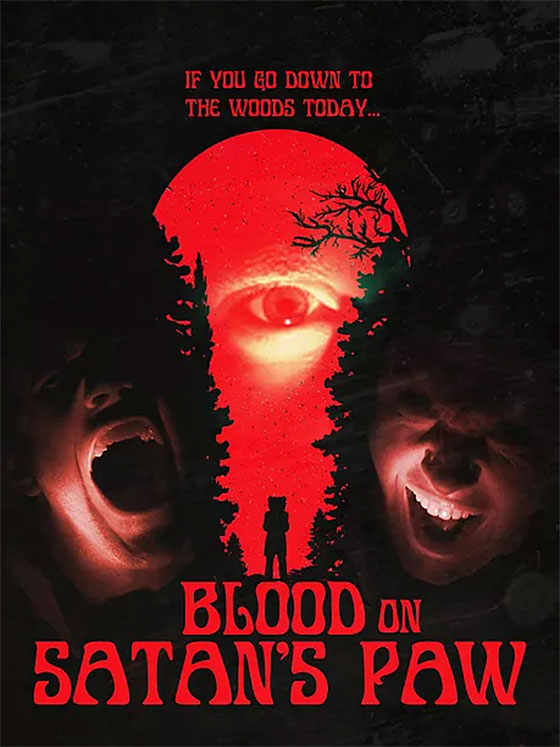 blood-satans-paw-poster