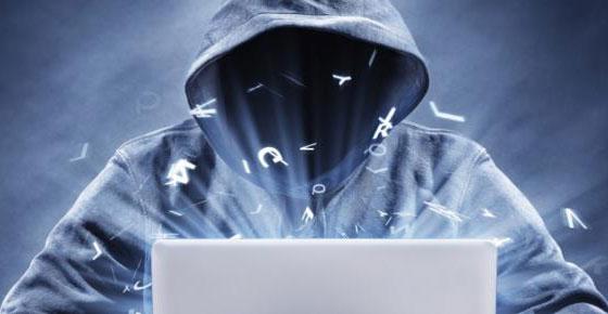 casino-cyberattack