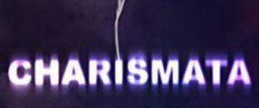 charismata-logo