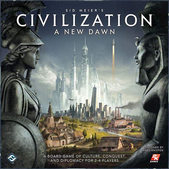 civ-new-dawn