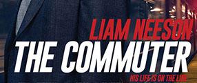 commuter-new-logo