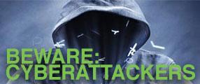 cyberattack-small