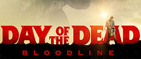 day_of_the_dead_bloodline-poster-logo