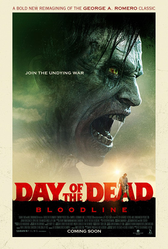 day_of_the_dead_bloodline-poster