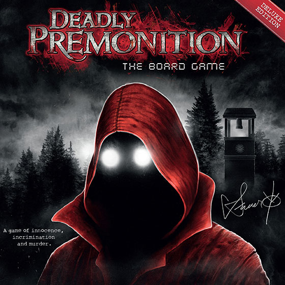 deadly-premonition-game-box